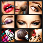 Download Beauty Makeup, Selfie Camera Effects, Photo Editor 1.6.3 MOD APK Unlimited Cash