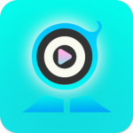 Download Bingo Show- Online video live& Dating& Free chat 1.1.2 APK Unlocked