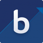 Download BitUniverse – Bitcoin Price, Crypto Portfolio 2.8.10.6 MOD APK Unlimited Cash