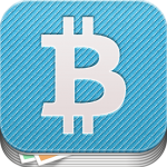 Download Bither – Bitcoin Wallet 1.9.2 MOD APK Full Unlimited