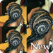 Download Cornrow Hairstyles 1.0.6 MOD APK Unlimited Cash