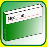 Download Diccionario de Medicamentos 1.0 APK Full