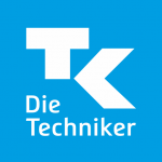Download Die TK-App 2.14 APK MOD Full Unlimited