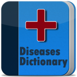 Download Disorder & Diseases Dictionary 7.6 APK Full