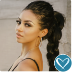 Download DominicanCupid – Dominican Dating App 2.3.9.1937 MOD APK Unlocked