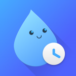 Download Drink Water Reminder – Hydration and Water Tracker 1.18 MOD APK Full Unlimited
