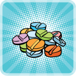 Download Drugs Dictionary (Free) 1.1.1 APK MOD Premium