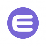 Download Enjin: Bitcoin, Ethereum, Blockchain Crypto Wallet 1.6.3-r MOD APK Unlimited