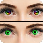 Download Eye Color Changer – Change Eye Colour Photo Editor 11.2 APK MOD Full Unlimited