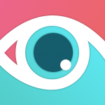 Download Eye Exercises & Eye Training Plans – Eye Care Plus 2.4.0 MOD APK Unlimited Money