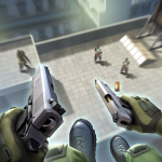Download FZ9: Timeshift – Legacy of The Cold War 2.2.0 APK MOD Unlimited