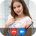 Download Fake Video Call & Girl friend Call Prank 1.2 APK Unlimited