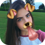Download Filters for Musically 2.2.4 MOD APK Full Unlimited