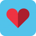 Download Find, date & connect with your best match by Zoosk 4.26.3 APK Premium