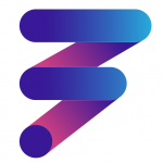 Download FitOn – Free Fitness Workouts & Personalized Plans 2.0 MOD APK Full