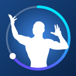Download Fitify: Workout Routines & Training Plans 1.5.4 APK MOD Unlimited