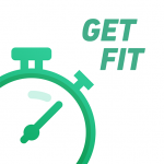 Download Fitness Workout by GetFit – Home Workouts 1.3.2 MOD APK Full Unlimited