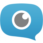 Download Fotka – find and meet people around You 1.2.66 APK MOD Full