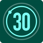 Download Full 30 Day Fitness Challenge – Workout at Home 2.0.5 MOD APK Unlimited