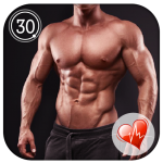 Download Full 30 Day Home Workout – Fit challenge home workouts 5.9 MOD APK Unlimited Cash