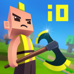 Download Full AXES.io 2.3.8 MOD APK Full Unlimited