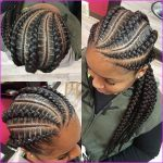 Download Full African Braid Styles 9.6 APK MOD Full