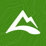 Download Full AllTrails: Hiking, Running & Mountain Bike Trails 9.1.10 MOD APK Full