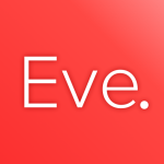 Download Full Eve Period Tracker – Love, Sex & Relationships App 2.12.15 APK MOD Full Unlimited