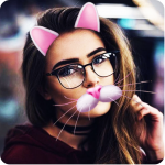 Download Full Filter for snapchat 1.1.0 MOD APK Unlimited
