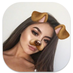 Download Full Filters For Snapchat 1.0.2 APK MOD Full