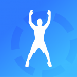 Download Full FizzUp – Online Fitness & Nutrition Coaching 2.8.15 APK MOD Full