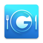 Download Full G-Plans: Customized Nutrition 2.13.10 APK MOD Unlimited Money