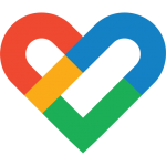 Download Full Google Fit: Health and Activity Tracking 2.25.30-130 MOD APK Unlimited Cash