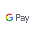Download Full Google Pay: Pay with your phone and send cash 2.104.286073543 MOD APK Unlimited Cash