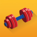 Download Full Gym Workout Tracker & Planner for Weight Lifting 1.36.0 MOD APK Unlimited Money