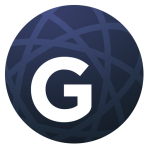 Download Full Gyroscope 3.17 MOD APK Full