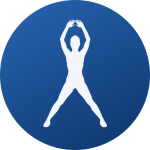 Download Full HIIT & Cardio Workout by Fitify 1.6 MOD APK Unlimited