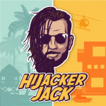 Download Full Hijacker Jack – Famous. Rich. Wanted. 2.1 APK MOD Full