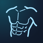 Download Full Home Workout – Fitness & Bodybuilding 1.1.9 MOD APK Unlimited Cash