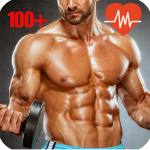 Download Full Home Workouts – No equipment – Lose Weight Trainer 18.6 APK MOD Full Unlimited