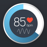 Download Full Instant Heart Rate: HR Monitor & Pulse Checker 5.36.6253 MOD APK Unlimited Money