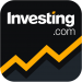 Download Full Investing.com: Stocks, Finance, Markets & News 5.6 APK MOD Unlimited
