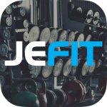 Download Full JEFIT Workout Tracker, Weight Lifting, Gym Log App 10.51 MOD APK Unlimited Money