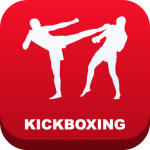 Download Full Kickboxing Fitness Trainer – Lose Weight At Home 2.05 MOD APK Full Unlimited