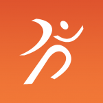 Download Full KingFit 4.0.3 MOD APK Unlimited