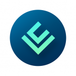 Download Full LifeCoin – Rewards for Walking & Step Counting 5.36.4413 APK MOD Full Unlimited