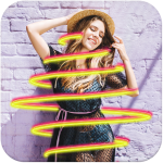 Download Full Light Crown Photo Editor 1.0 APK MOD Unlimited