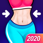 Download Full Lose Weight in 30 Days 1.0.46 MOD APK Full Unlimited