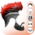 Download Full Macho – Man makeover app & Photo Editor for Men 3.9 APK MOD Full Unlimited