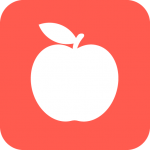 Download Full Macros – Calorie Counter & Meal Planner 1.8.6 APK MOD Unlimited